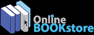 Theme Wordpress bán sách, văn phòng phẩm số 2
